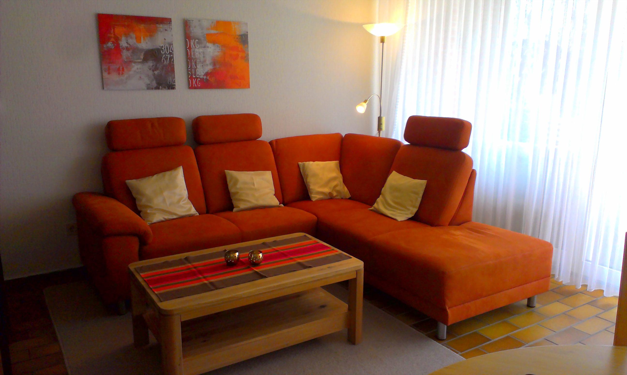 78 ferienhaus im nordseebad bensersiel. Black Bedroom Furniture Sets. Home Design Ideas