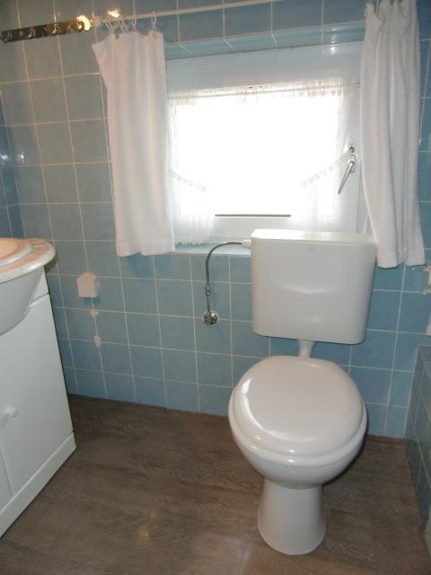Sehr Gut Pvc Im Badezimmer – raiseyourglass.info LN01